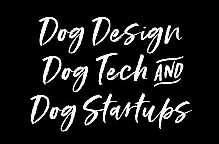 disruptivedog.com